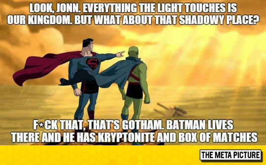 funny-Superman-Lion-King-scene