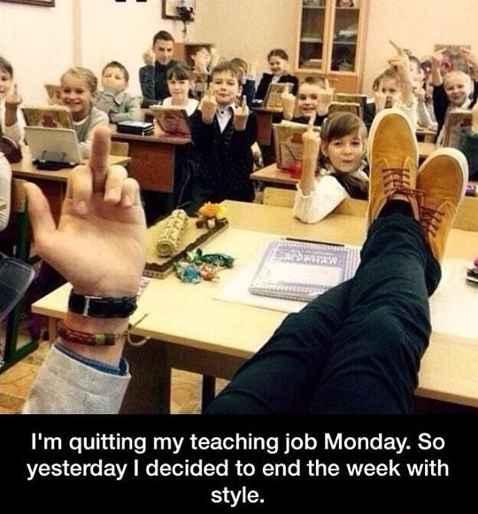 funny-kids-school-middle-finger-teacher