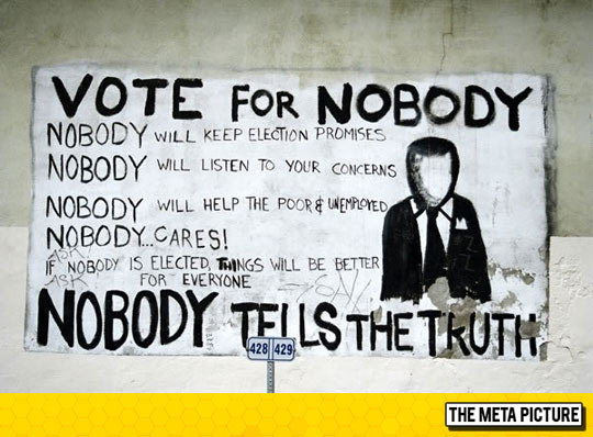 funny-vote-for-nobody-sign-politics-elections