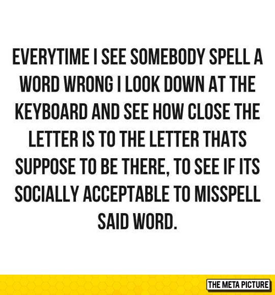 Grammar Lord