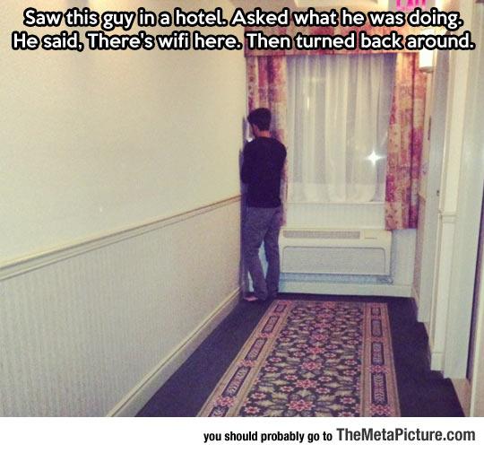 cool-guy-WiFi-hotel-hall