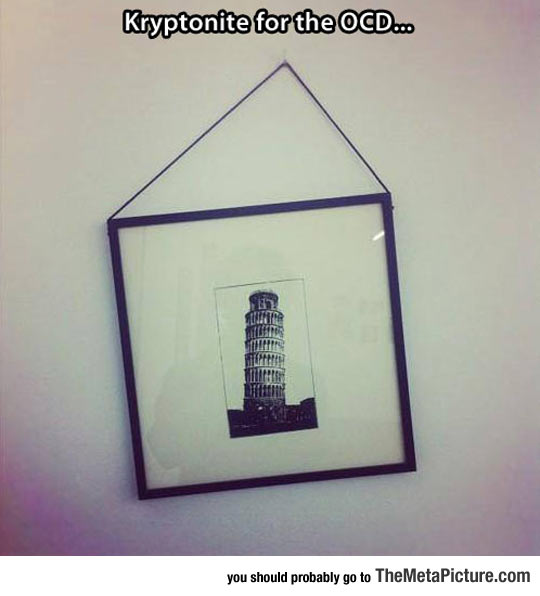 cool-picture-Pisa-Tower-tilted
