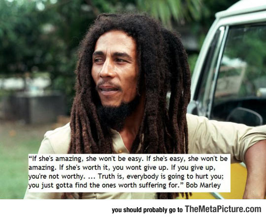 cool-quote-Bob-Marley-love