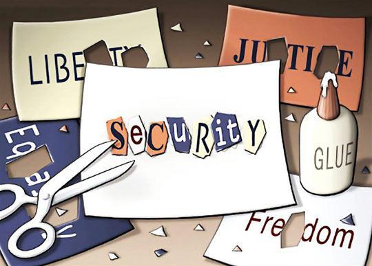 cool-security-crop-glue-justice