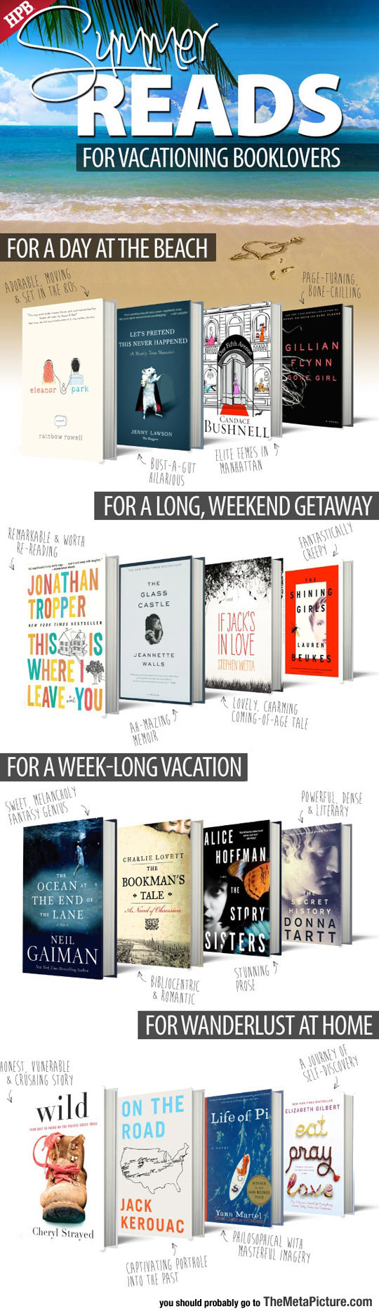 cool-summer-read-books-recommendation