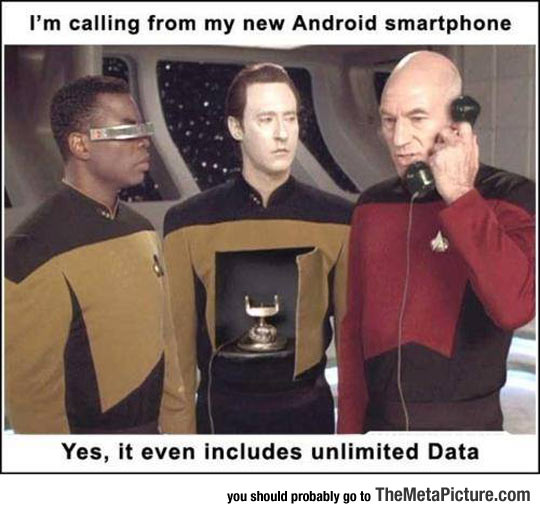 funny-Android-smartphone-Star-Trek