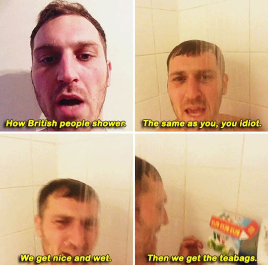 funny-British-shower-tea-bags-Vine
