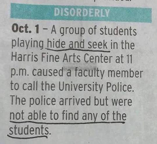 funny-newspaper-hide-seek-game