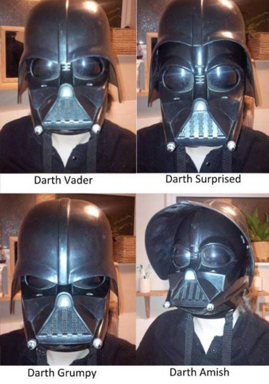 cool-Darth-Vader-helmet-emotions