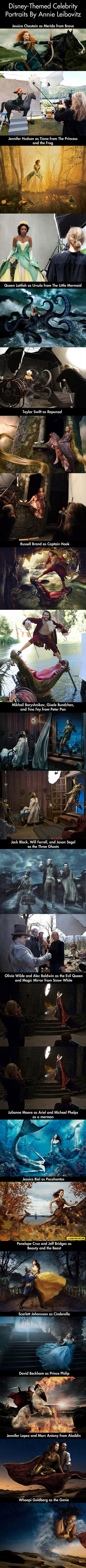cool-Disney-dream-photo-manipulation-movies