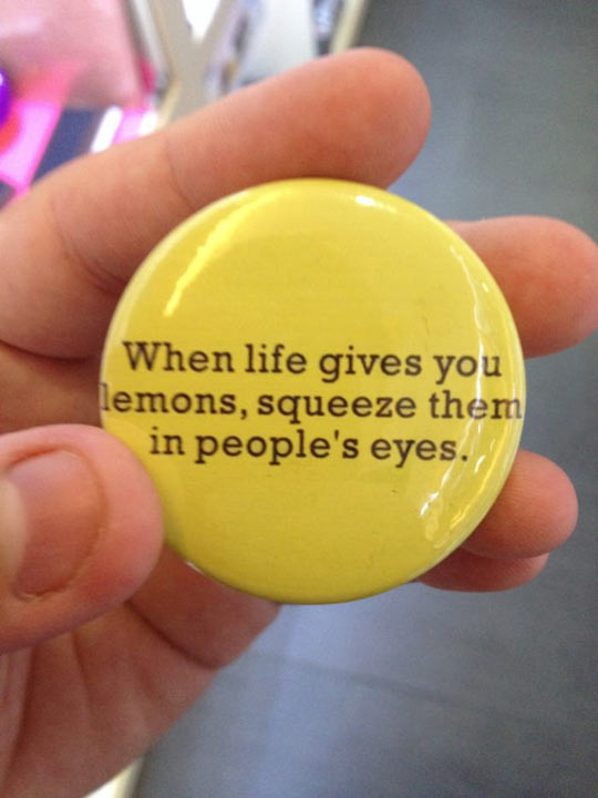 cool-lemons-people-yellow-eyes