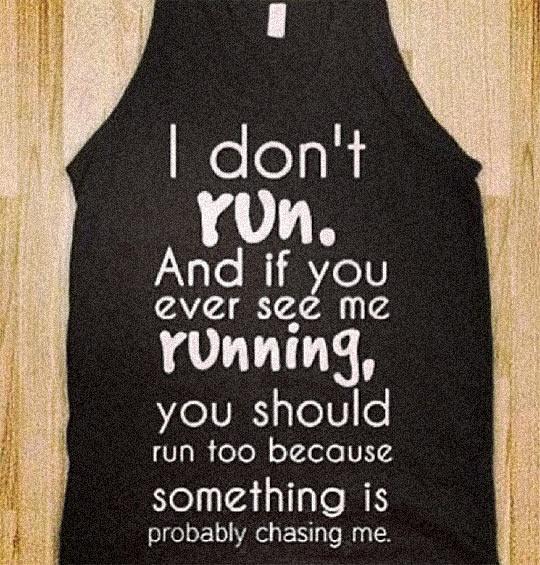 cool-sleeveless-shirt-run-cardio