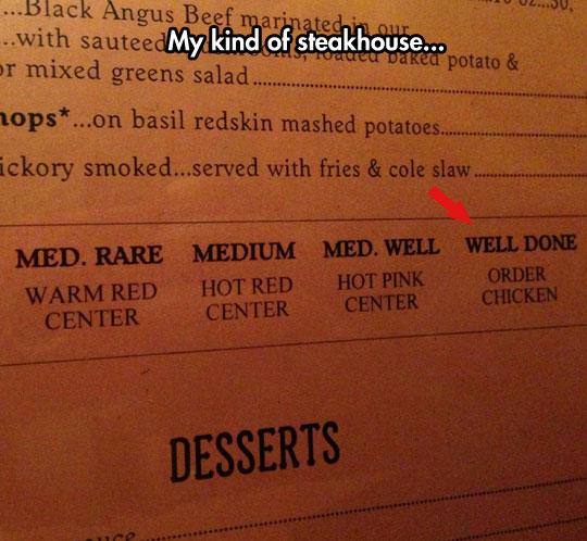 cool-steakhouse-menu-rare-medium-done