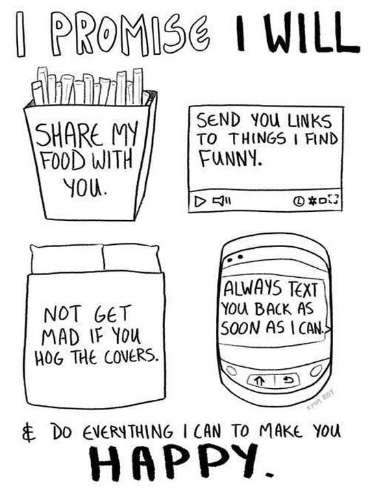 cool-cartoon-boyfriend-sharing-food-internet