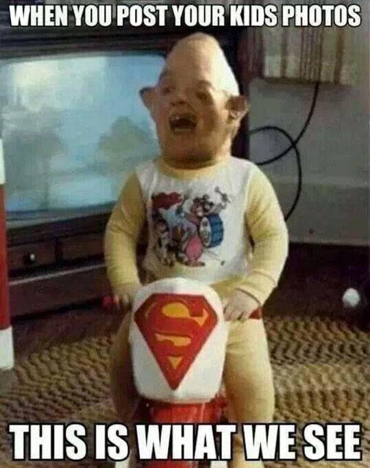 cool-monster-kid-mask-Sloth