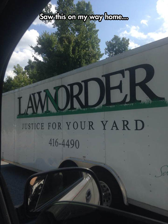cool-sign-advertising-lawn-worker-business