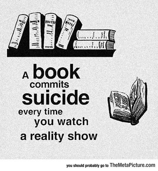 Poor Books