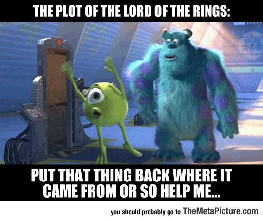 cool-gif-Monsters-Inc-LOTR-plot