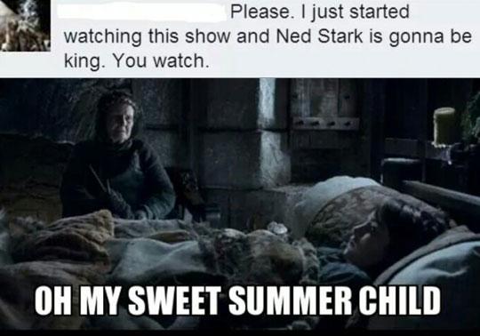 funny-GoT-Ned-Stark-king
