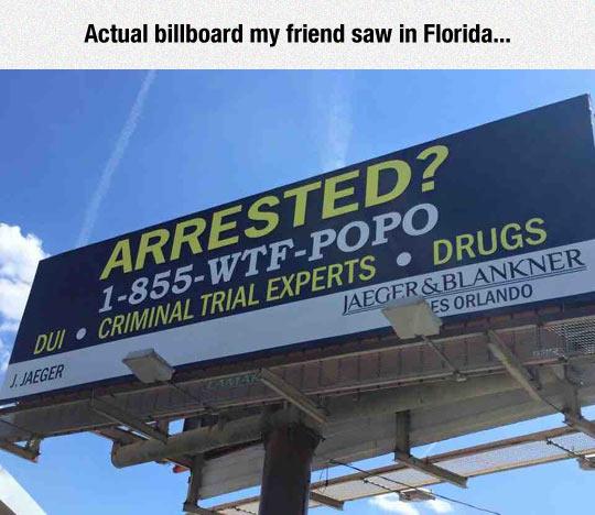 funny-billboard-sign-number-words