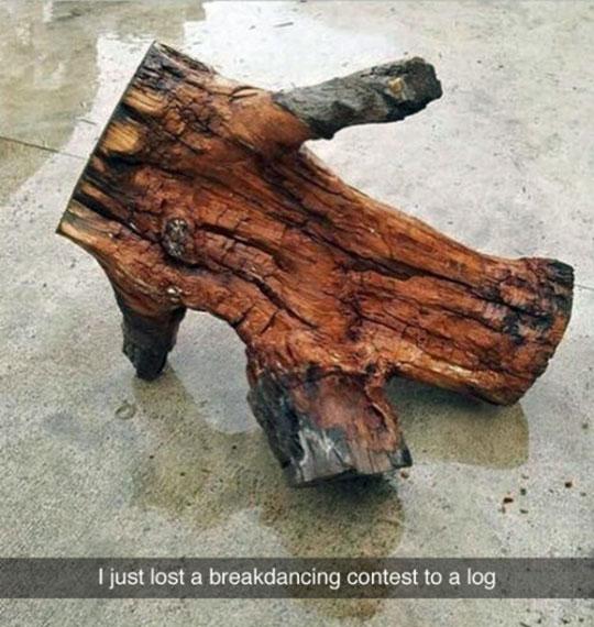 funny-breakdancing-log-burnt