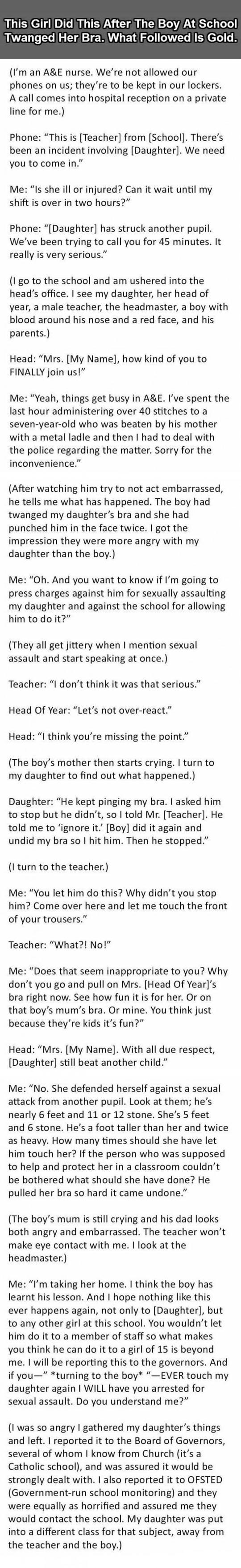 funny-story-girl-boy-school