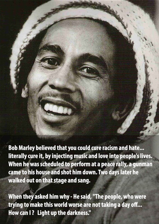 cool-Bob-Marley-quote-peace