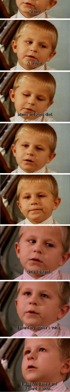 cool-sad-story-kid-crying