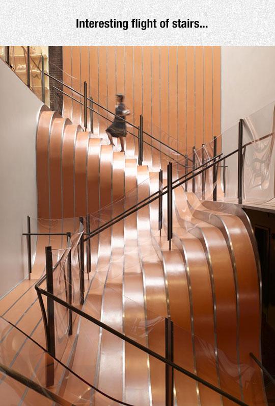 Designed By Thomas Heatherwick