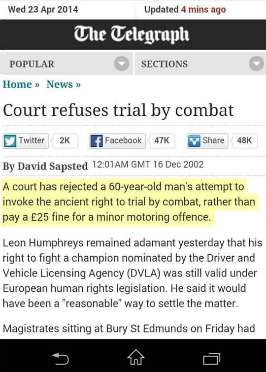 funny-Telegraph-court-news-combat