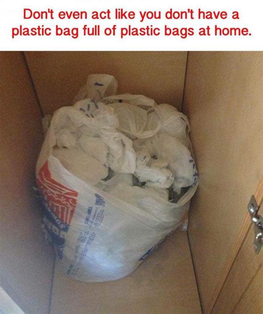 funny-bag-plastic-box-home-full