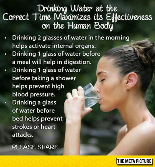 funny-drinking-water-helps-human-body