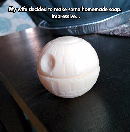 funny-little-soap-Death-Star