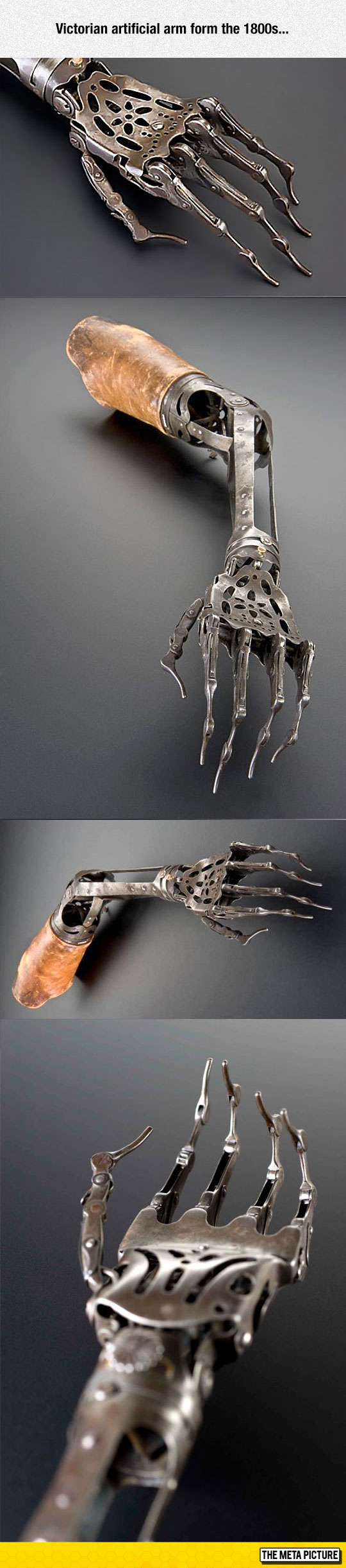 cool-artificial-arm-victorian-antique-art