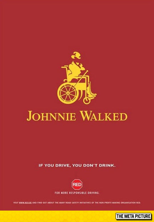 cool-dont-drink-and-drive-ad-Johnnie-Walker