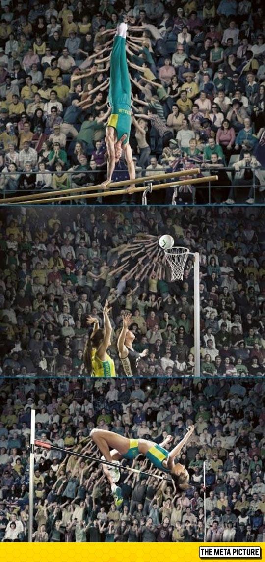 cool-game-crowd-optical-illusion