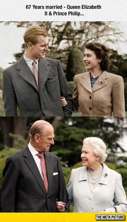 cool-queen-England-husband