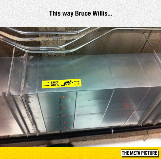 funny-Bruce-Willis-sign-vent