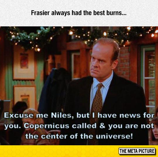 funny-Frasier-comeback-burn