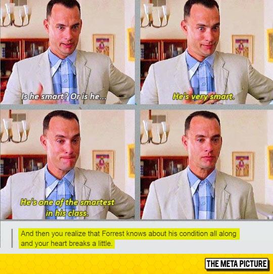 funny-Tom-Hanks-Forrest-Gump-scene