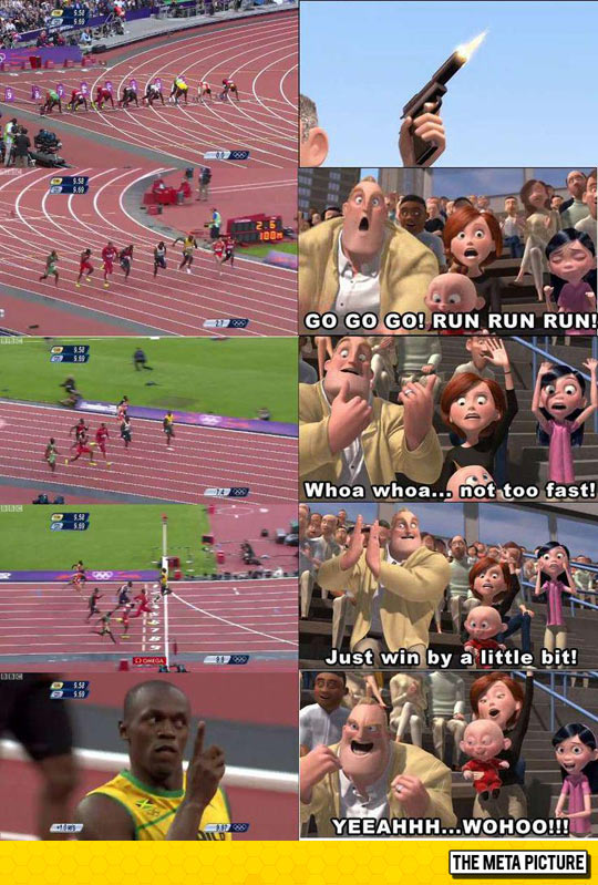 funny-Usain-Bolt-runnings-The-Incredibles