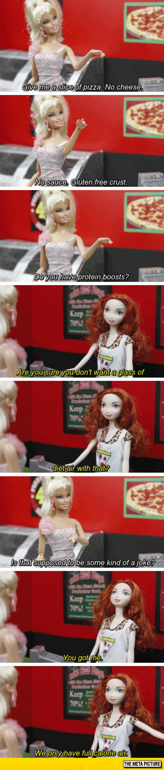 funny-barbie-doll-ordering-pizza
