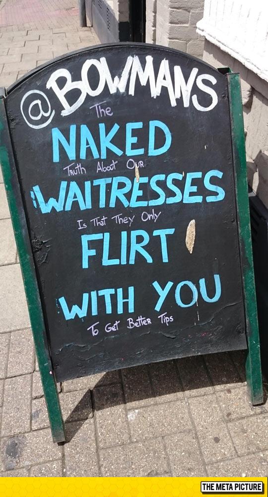 funny-blackboard-pub-bar-waitresses