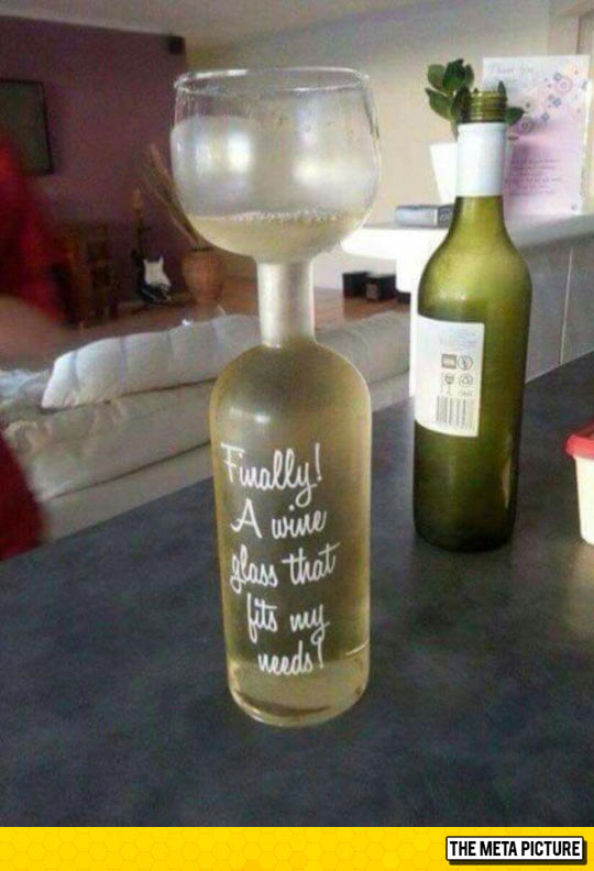 funny-bottle-glass-whine-combined
