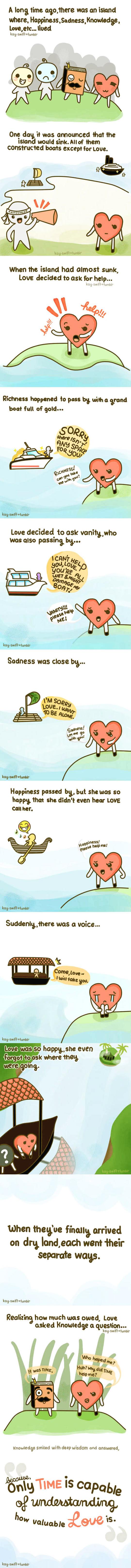 funny-cute-love-story-island-time-art