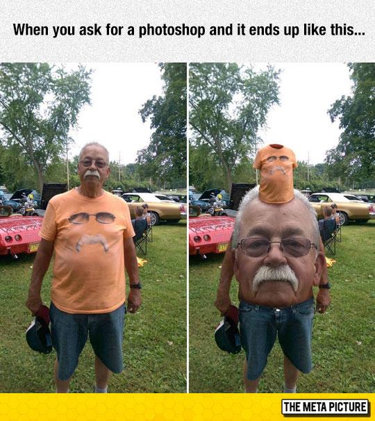 funny-man-mustache-faceswap-shirt