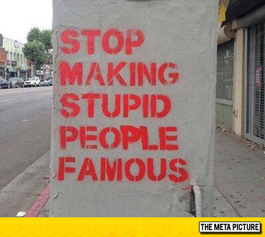 funny-stencil-street-people-famous
