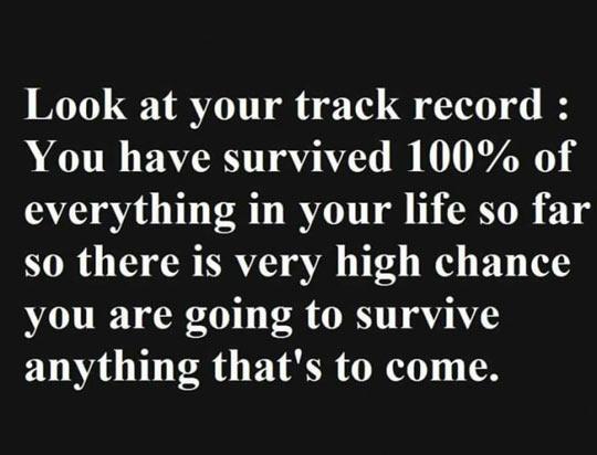cool-positive-message-survive-life