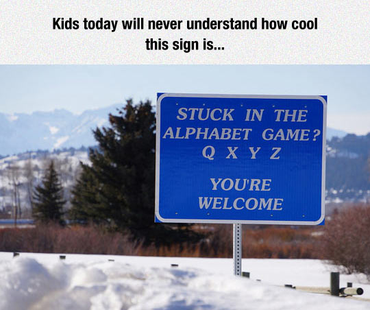 funny-sign-alphabet-game-letters