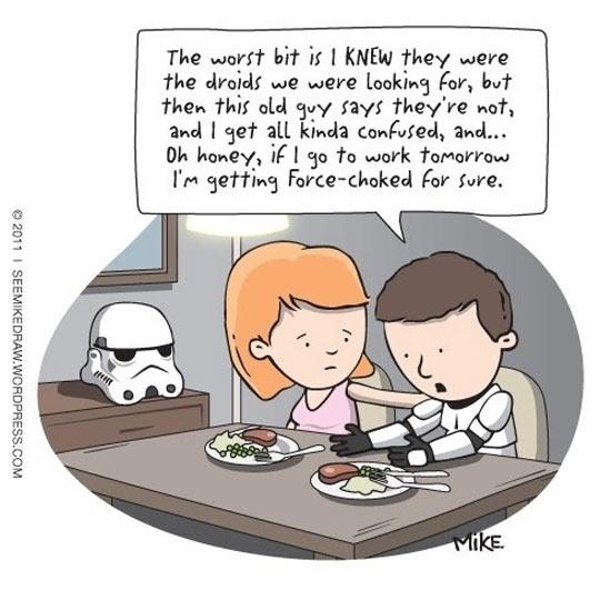 Poor Stormtrooper width=